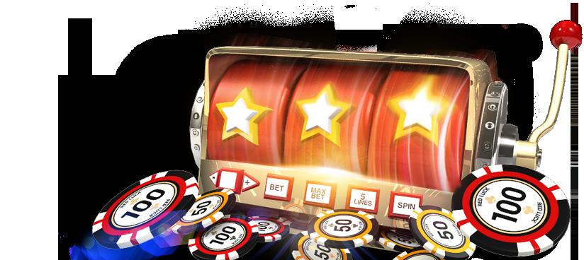 100 Free Spins Starburst No Deposit