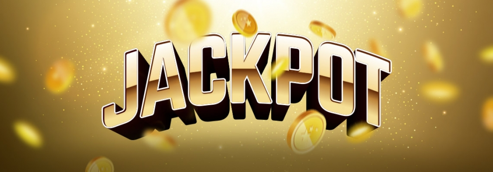 mega jackpots casino