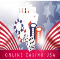 New casino for Americans